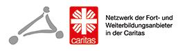 Netzwerk der Fort- und Weiterbildungsanbieter in der Caritas